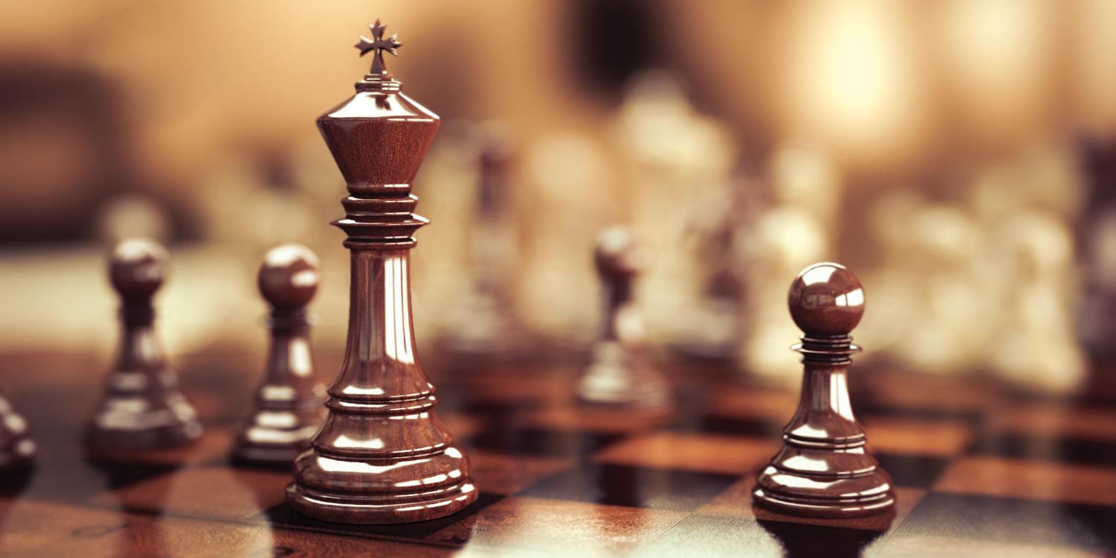 Международный турнир Tata Steel Chess. Вейк-а-Зее, Нидерланды 10.01 - 26.01. 2020